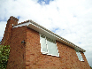 Fascias and Soffits Nottingham